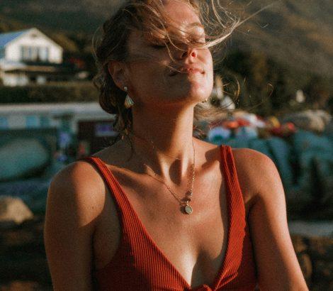Palermo-terra-bikini