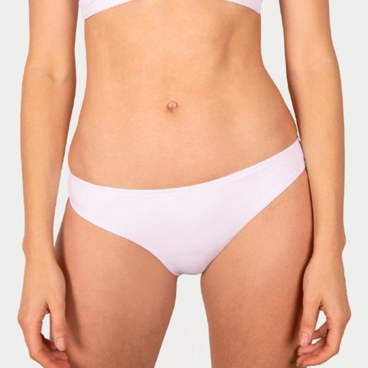 Bianco-classic-brief-front-bikini-sicilian-sunday